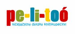 Pelitoó